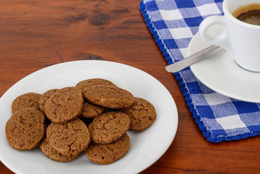 biscotti-morviducci-04-151b4dd1