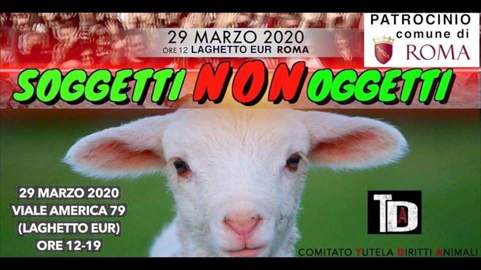 manifestazione-roma-animali