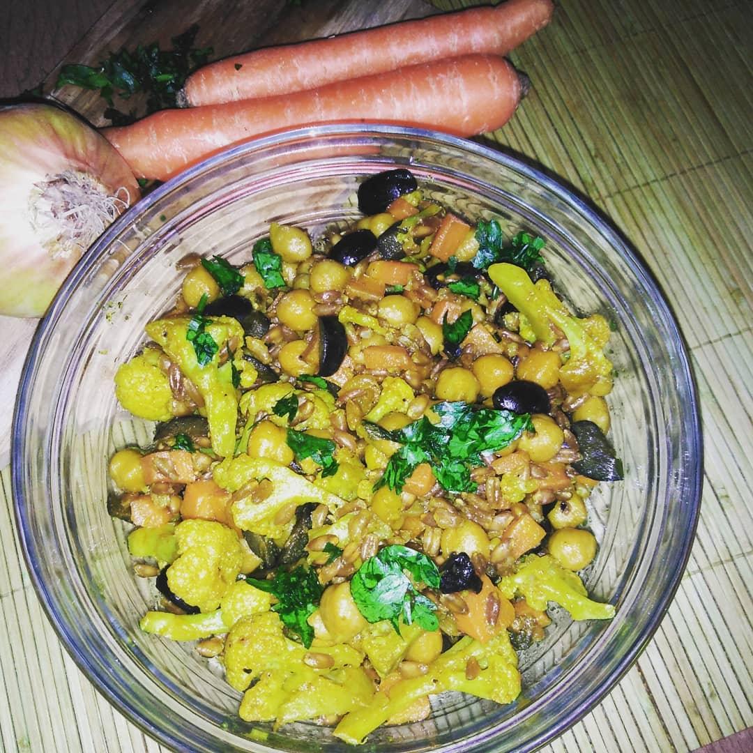 insalata-tiepida-farro