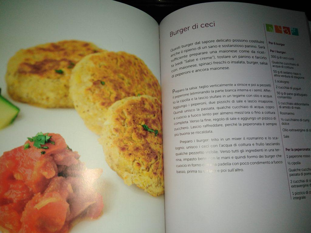 vegan-senza-glutine
