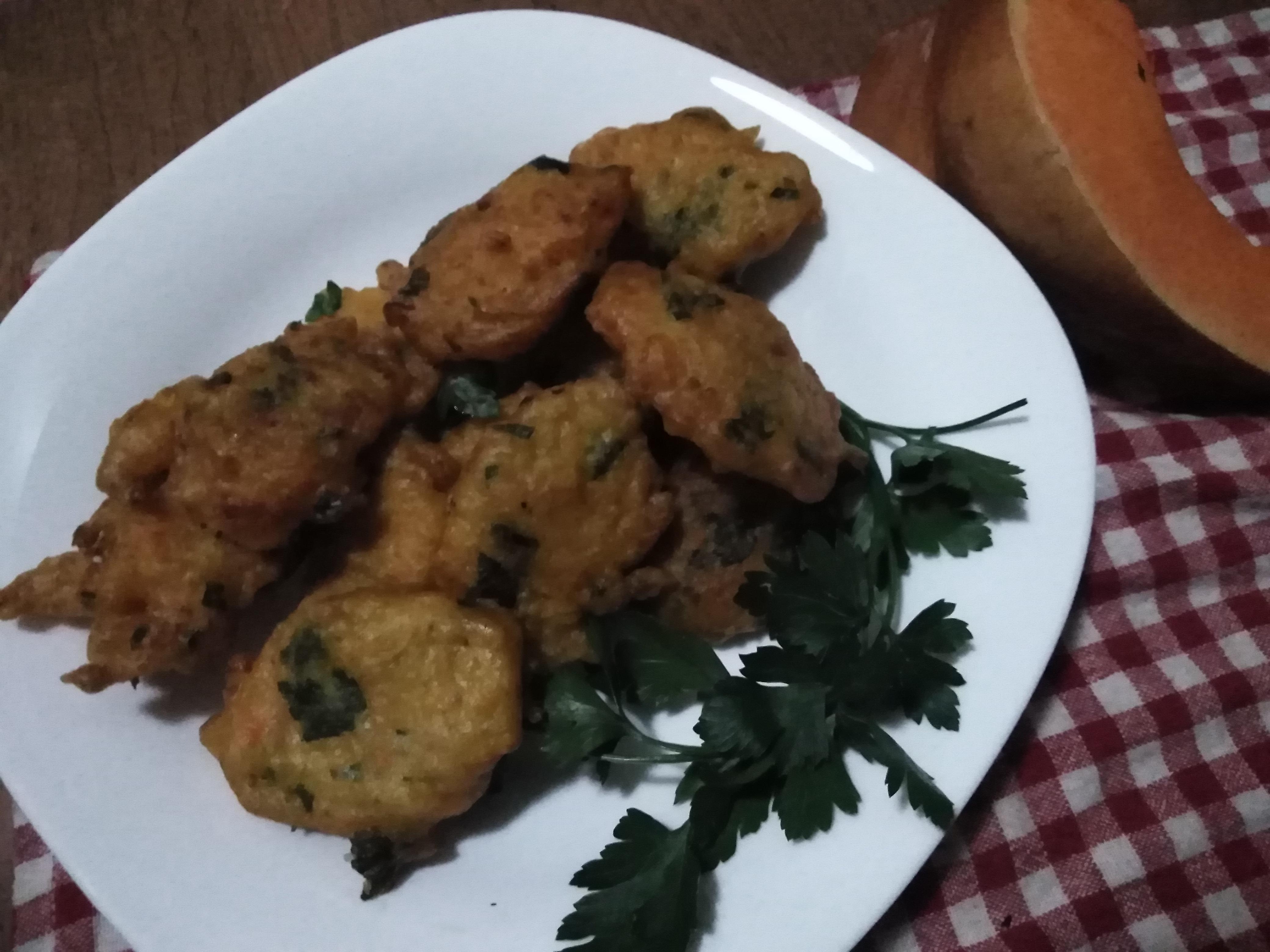frittelle-salate-zucca