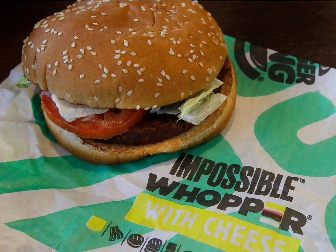 peta-burger-KIng