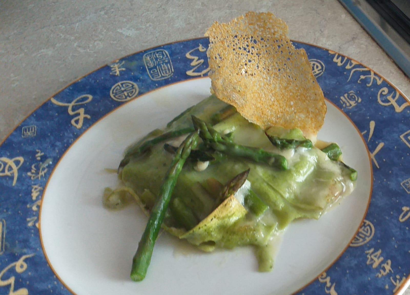 lasagne-verde-asparagi