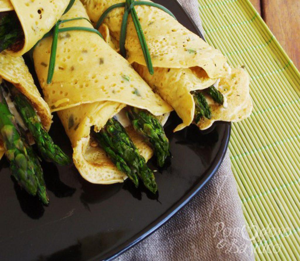 crepes-con-asparagi2-web