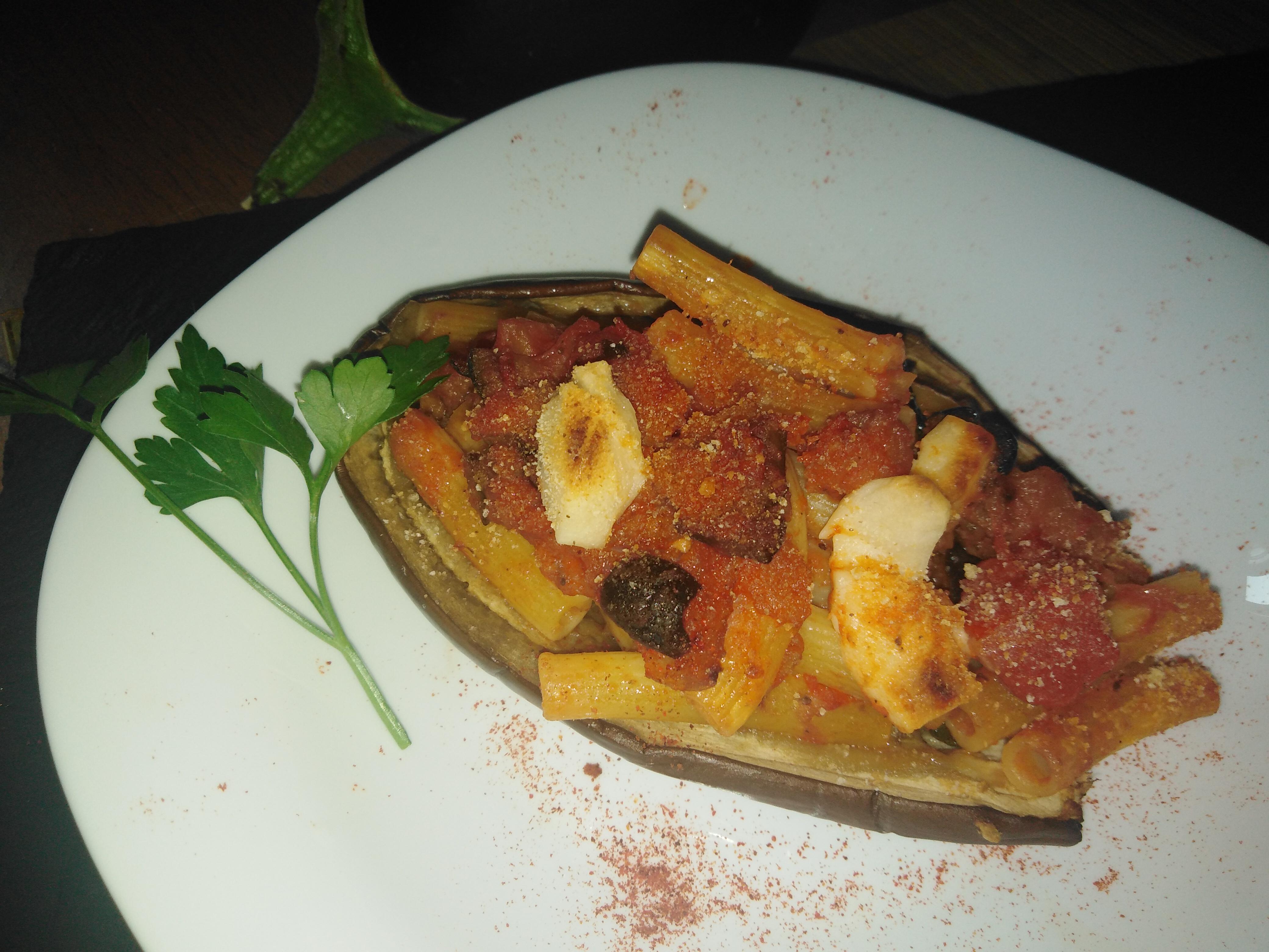 barchette-melanzana