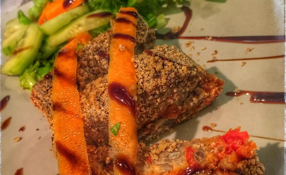 ripieno-lenticchie