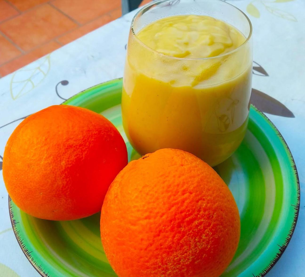 crema-arancia-cannella