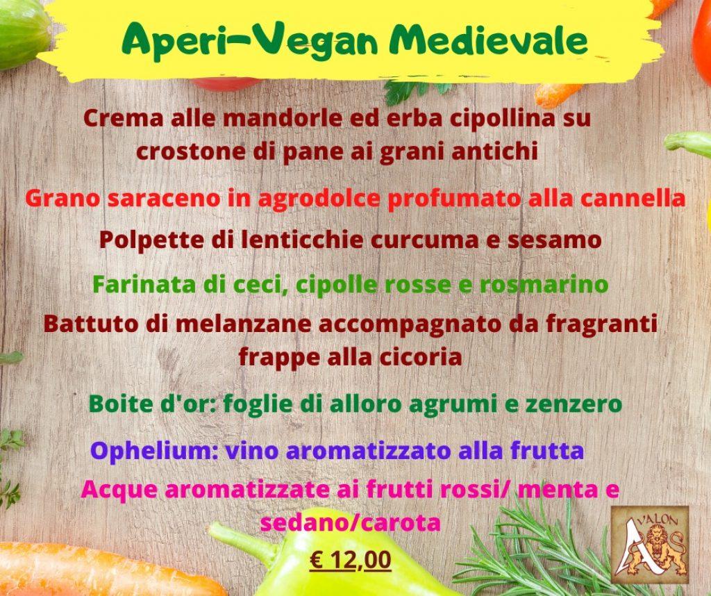 menu-aperi-vegan
