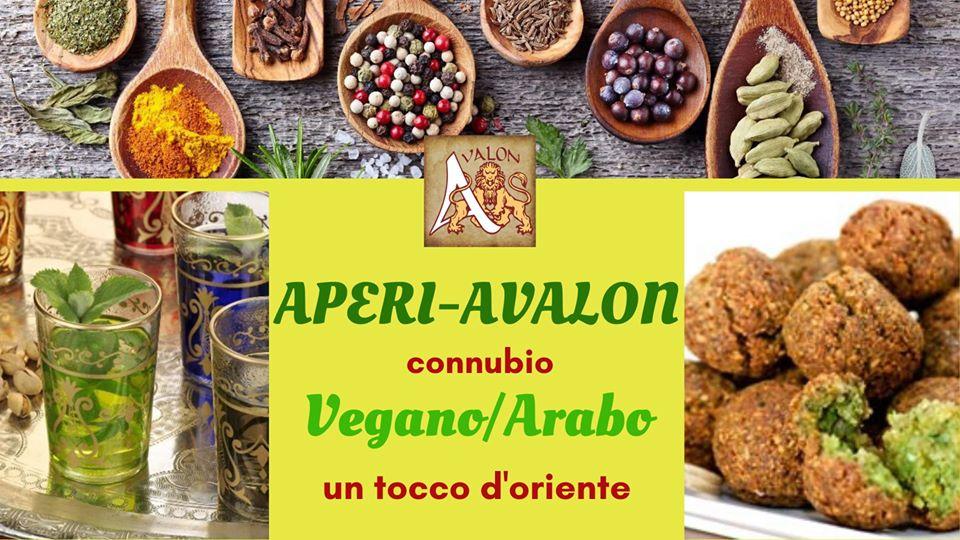 aperitivo-arabo-vegano
