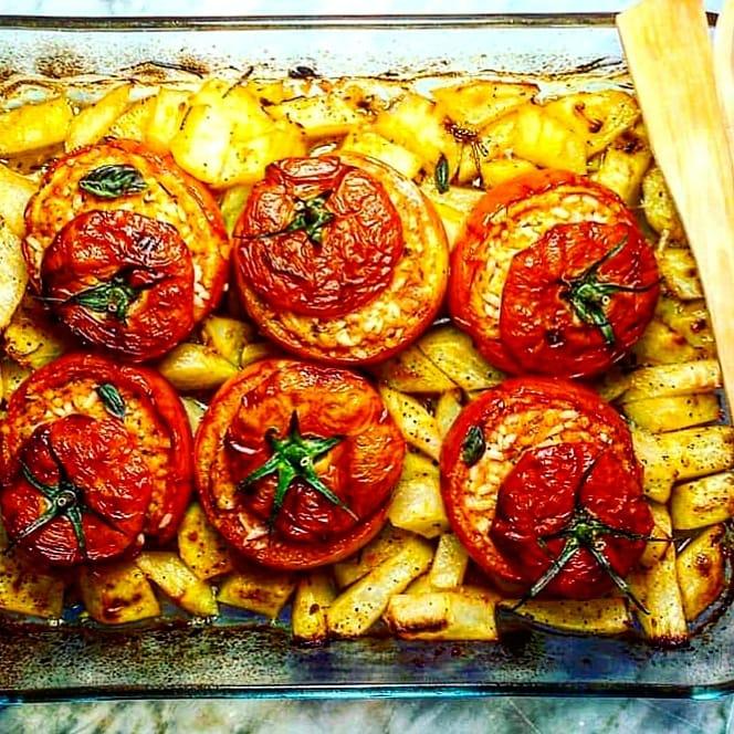 pomodori-riso-patate