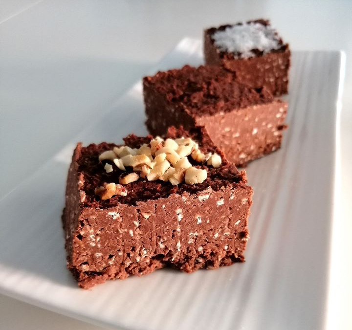 brownies-proteici
