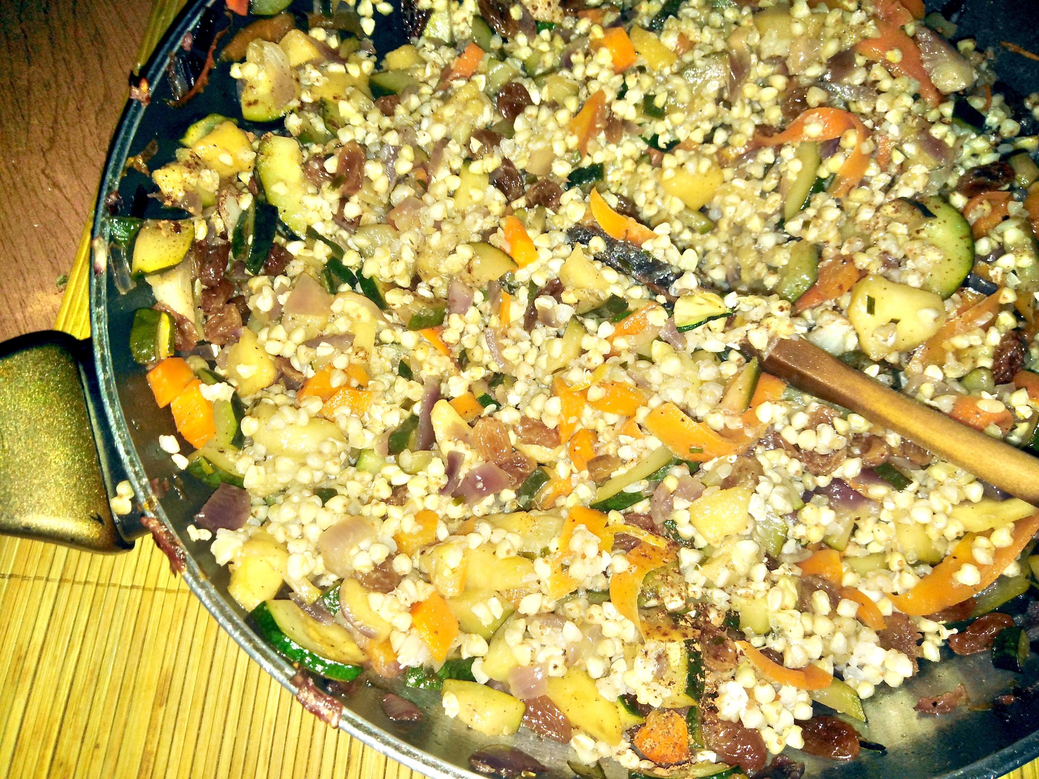 mix-verdura-frutta-grano-saraceno