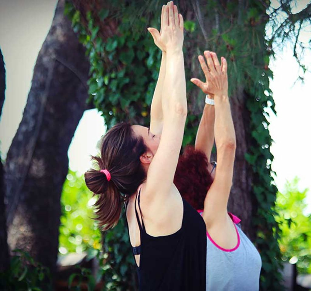 vegAmiamo-yoga