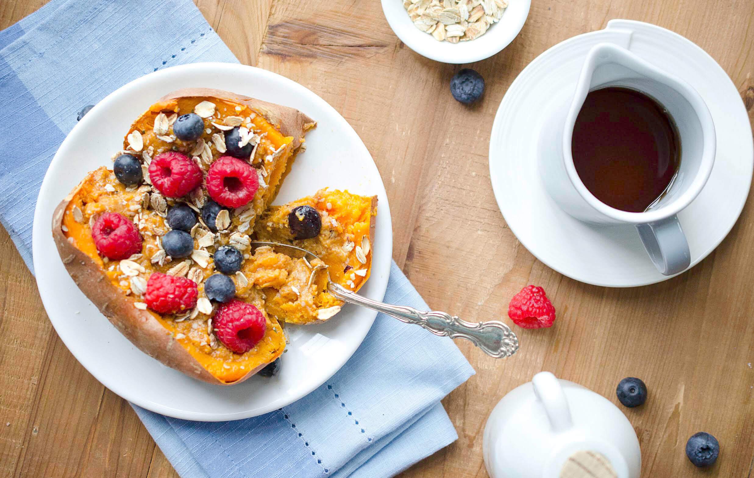 colazione-importante