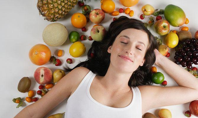 dormire-sonno-alimenti