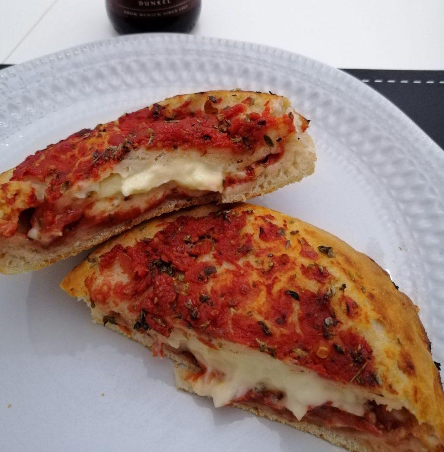 pizze-ripiene-ricette-vegane