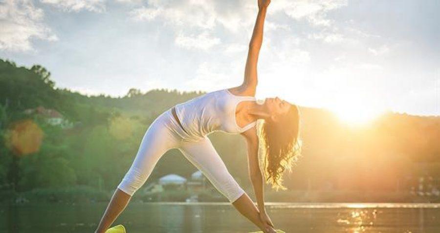 attività- fisica-sport-veganismo