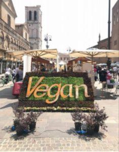 vegan-festival-ferrara