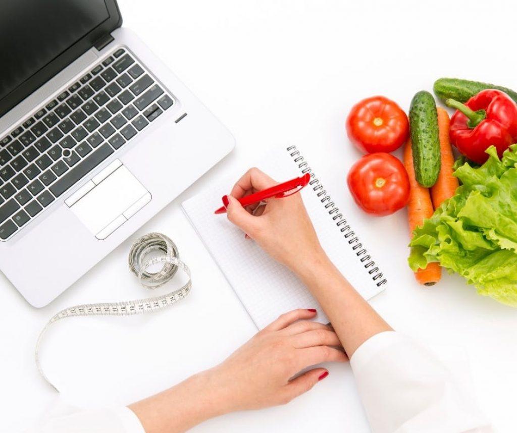 dieta-internet