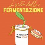 arte-della-fermentazione