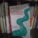 libro-vegano-consigliato