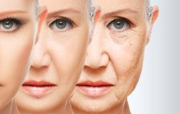 I consigli del dott. Roberto Fraioli per vivere serenamente la menopausa con l'alimentazione