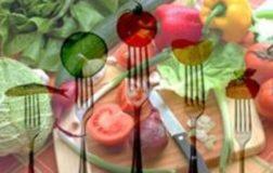 L'importanza della combinazione degli alimenti: come abbinare i cibi