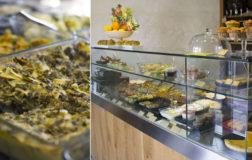 Gastronomia vegana: iter burocratico e requisiti per aprire un'attività green