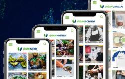 VeganCoin: nasce la criptovaluta ufficiale della comunità vegana