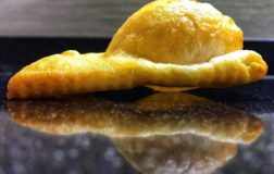 Crescentine o gnocchi fritti – Lo stuzzichino perfetto per l'aperitivo