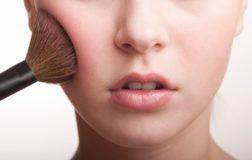 Pennelli per il make-up cruelty free. Le 5 migliori marche da provare