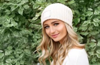 Love your Melon lancia la nuova linea di cappelli vegan.