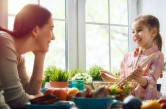 """Le linee guida italiane del PiattoVeg Junior pubblicate sul """"JOURNAL OF THE ACADEMY OF NUTRITION AND DIETETICS"""""""