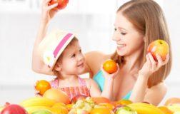 Io e la mia scelta vegana: la testimonianza di Mamma Veg