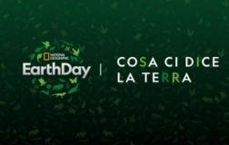 Cosa ci dice la Terra, 7 ore live streaming su National Geographic