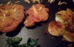 Daikon gratinato al forno, una ricetta sfiziosa per cucinare la preziosa radice