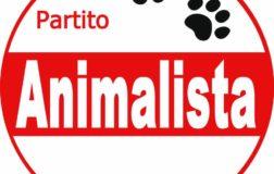Partito Animalista, nasce anche in Italia l'unico partito per i diritti degli animali