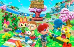 Animal Crossing: New Horizons, la guida vegana di Peta al nuovo gioco