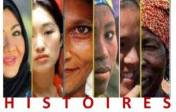 Histories. Storie di donne: un tuffo nel mondo ecosolidale