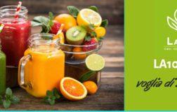 Benessere e salute con La 10: intervista alla D.ssa Manuela Mazzoli