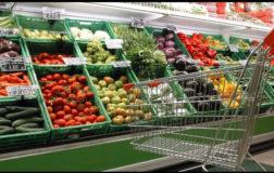 Scorte alimentari: i cibi vegan da comprare durante la quarantena