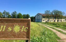 Azienda agricola biologica Il Sole, quando impegno e passione incontrano gusto e salute