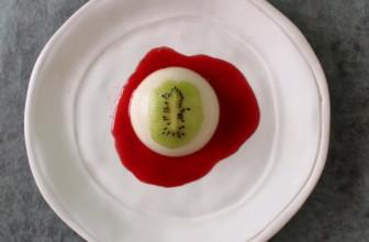 Dolcetto o scherzetto: occhi mostruosi al sangue. Halloween è alle porte