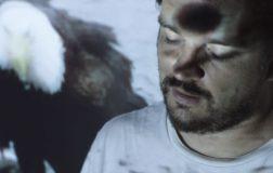 Emiliano Merlin: amore per gli animali e musica possono contribuire a vivere felici sul Pianeta