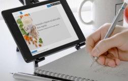 Accademia della Nutrizione: partono i corsi a cura di SSNV sulla piattaforma online