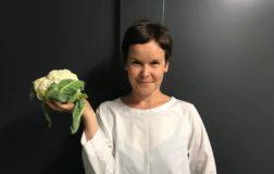 Chiara Camponovo racconta la sua esperienza vegana con una video-inchiesta