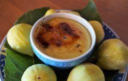 Crema catalana (senza uova): il dessert al cucchiaio che piace a tutti