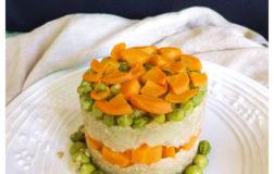 Quinoa: cottura base e 2 ricette semplicissime da fare
