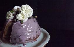 Ciambella allo Yogurt per una merenda sana