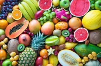 Fruttando, perché è così importante mangiare la frutta. In diretta live streaming il 10 Aprile